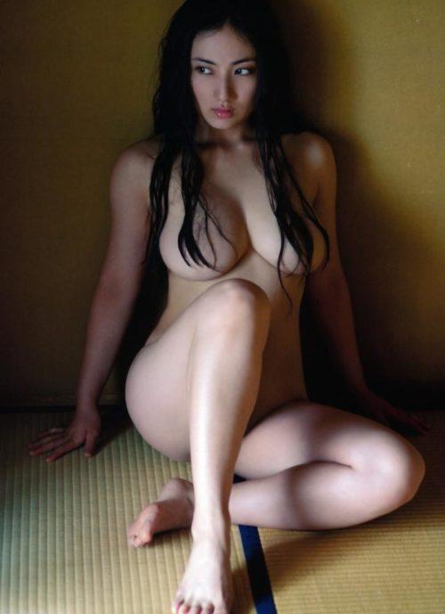 紗綾エロ画像278