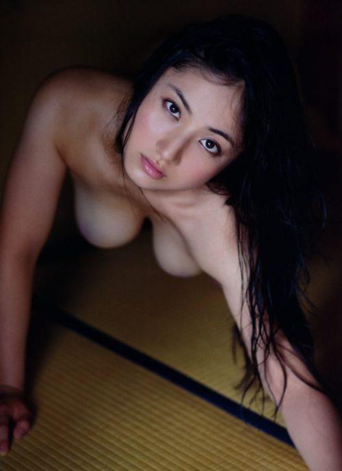 紗綾エロ画像279
