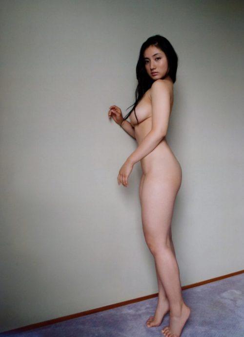 紗綾エロ画像291