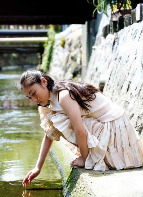 紗綾エロ画像302
