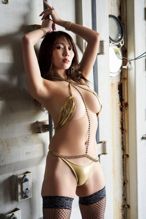 森咲智美エロ画像223