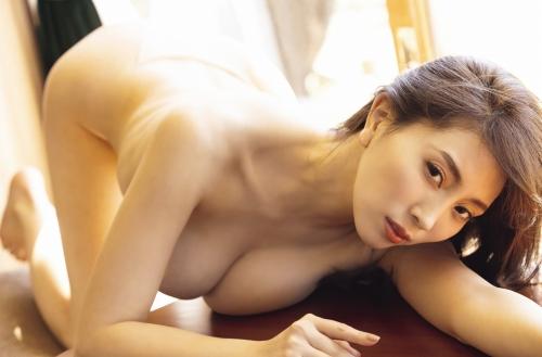 森咲智美エロ画像245