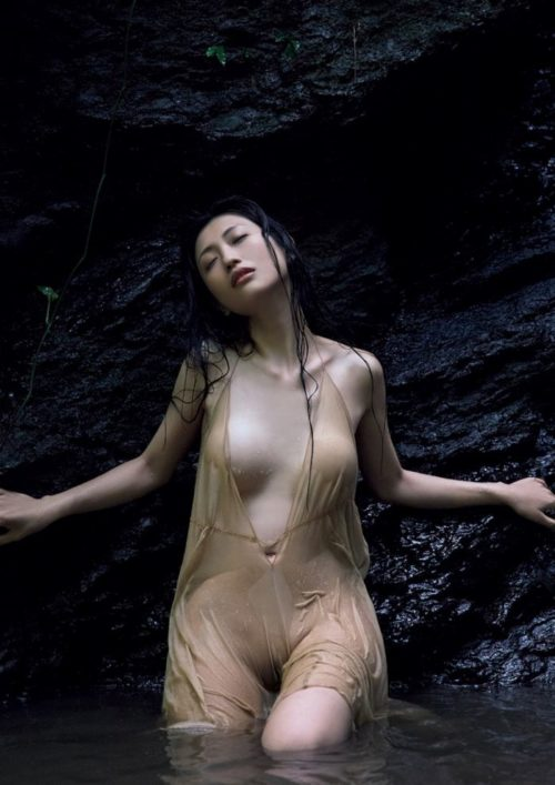 壇蜜エロ画像001