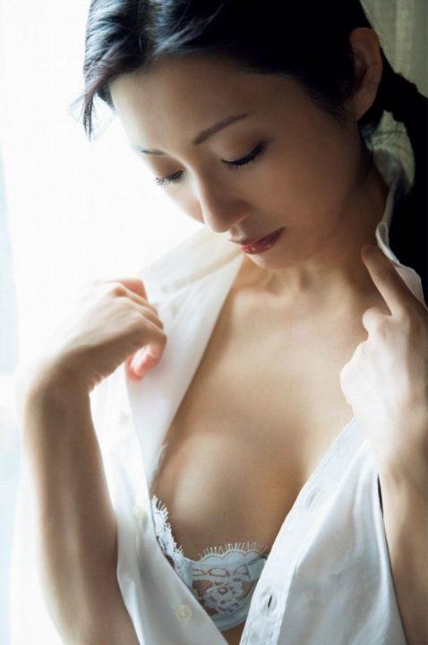 壇蜜エロ画像004