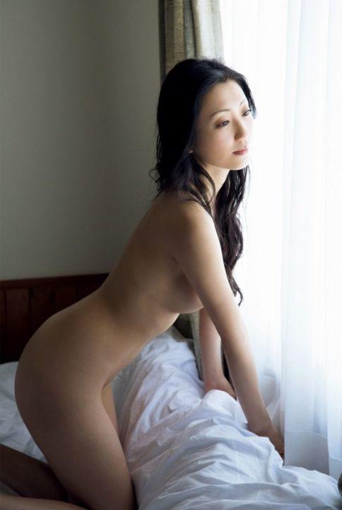 壇蜜エロ画像006