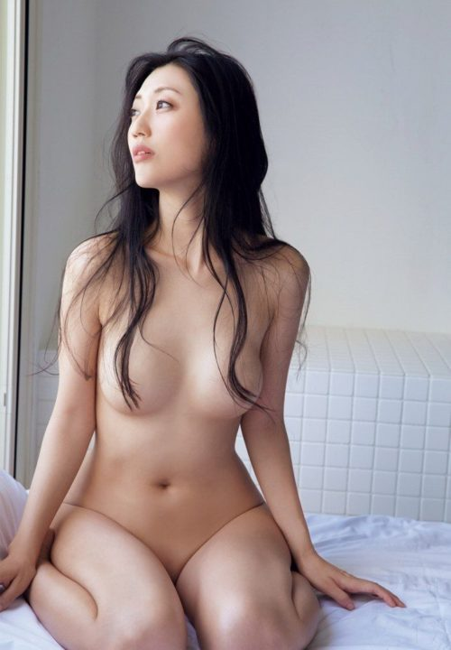 壇蜜エロ画像008