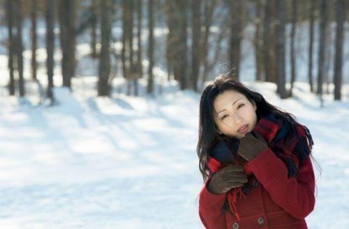 壇蜜エロ画像014
