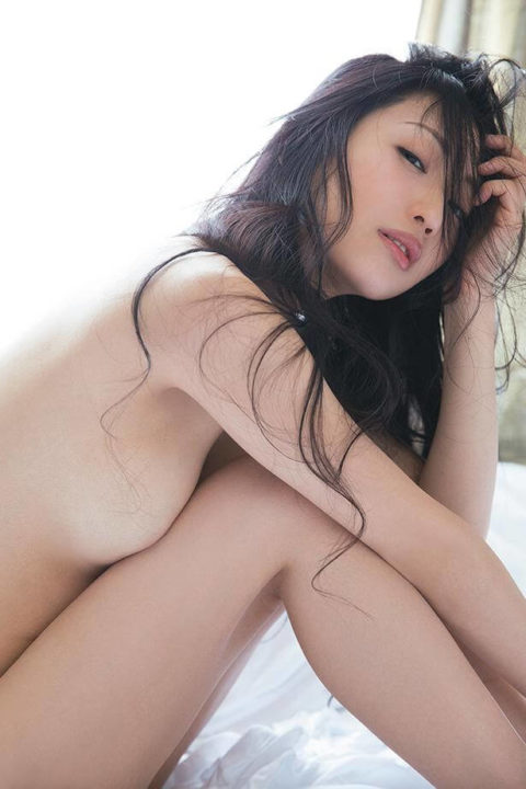 壇蜜エロ画像015