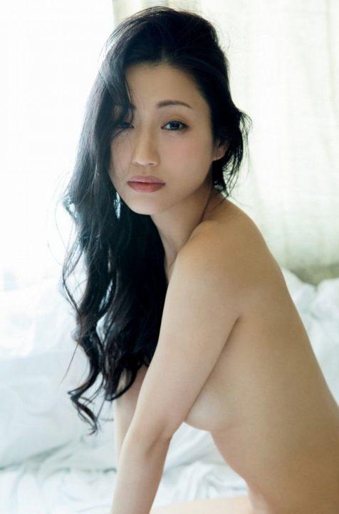 壇蜜エロ画像019