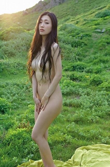 壇蜜エロ画像157
