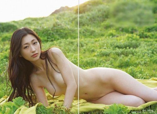 壇蜜エロ画像159