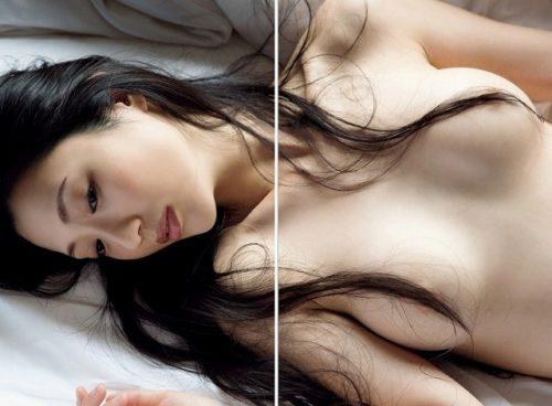 壇蜜エロ画像181