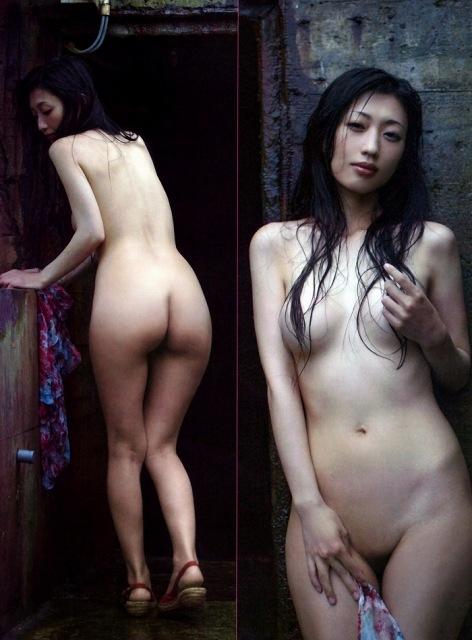 壇蜜エロ画像187
