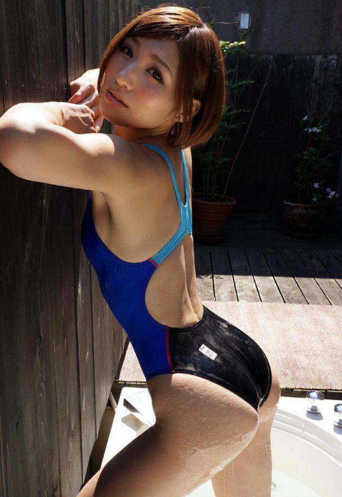 夏希みなみ 画像 087