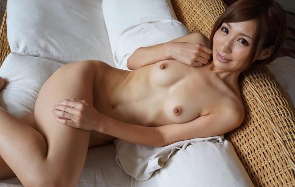 夏希みなみ 画像 184