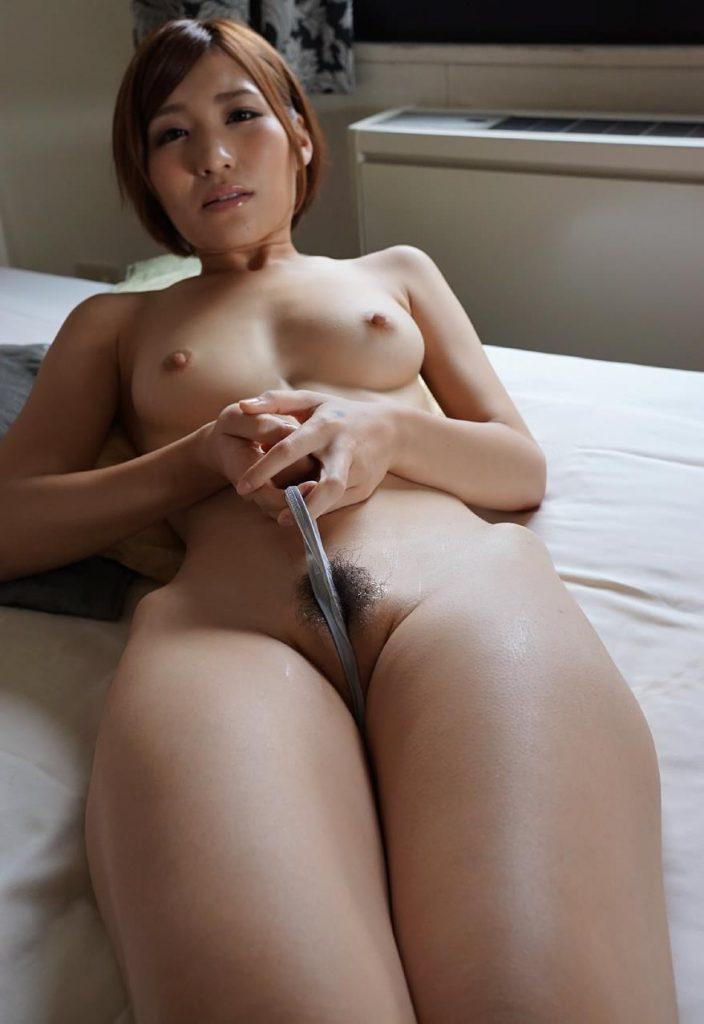 夏希みなみ 画像 011