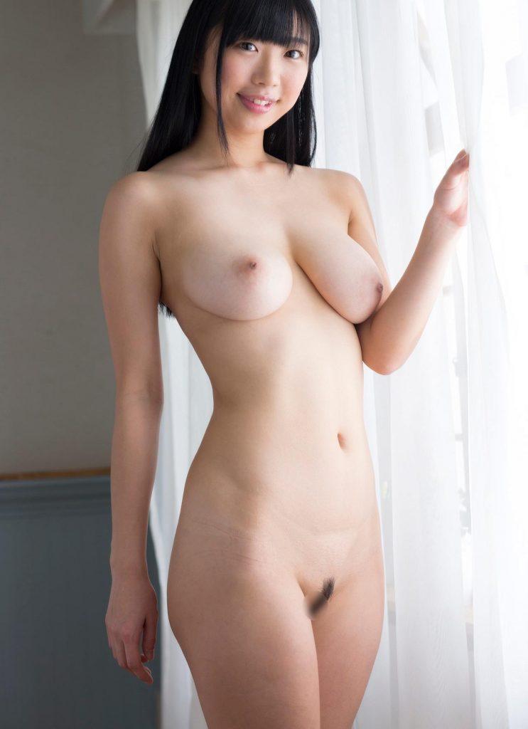 桐谷まつり 画像 017