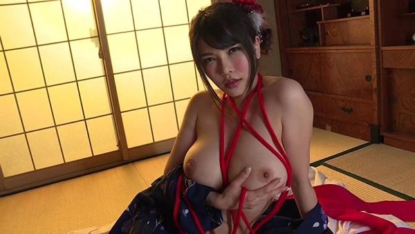 沖田杏梨 画像 060