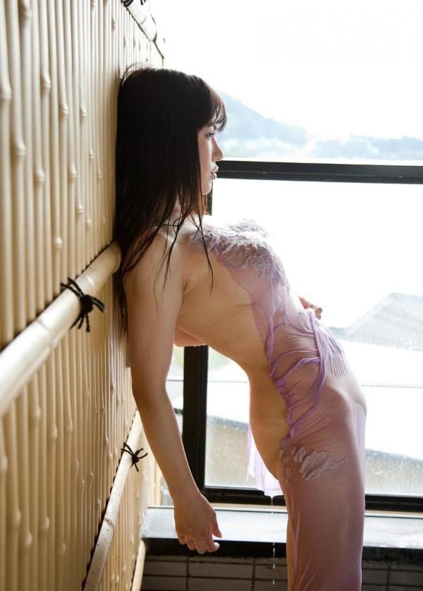 沖田杏梨 画像 079