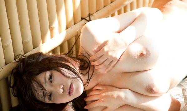 沖田杏梨 画像 086