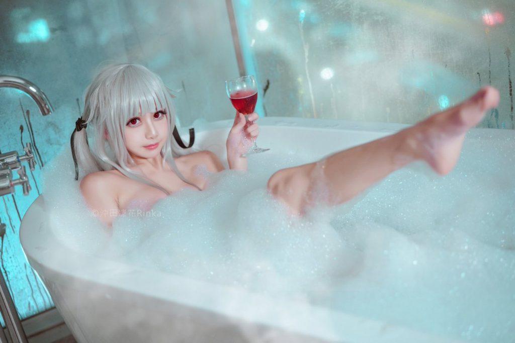 沖田凛花 画像 162