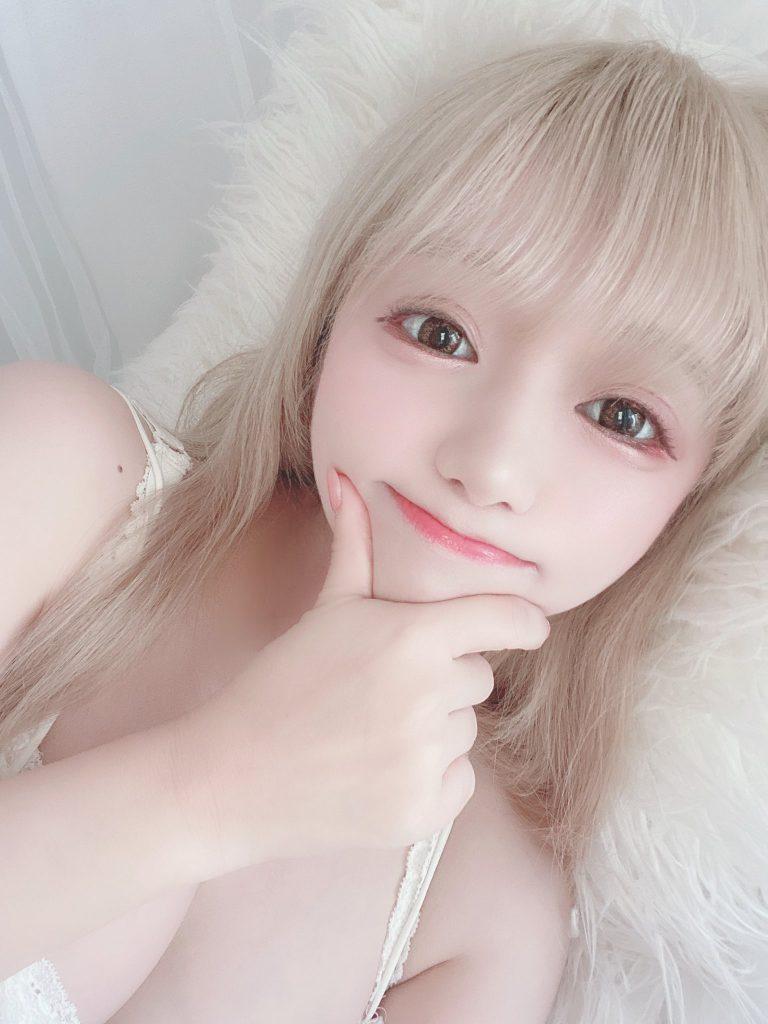 ふぇりすみにょん 画像 076