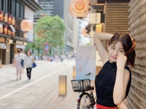 志田音々 画像 062