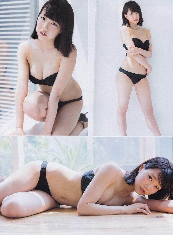 加藤夕夏 画像 010