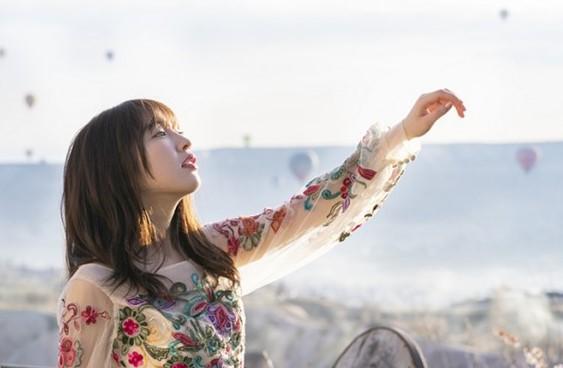 豊田萌絵 画像 035