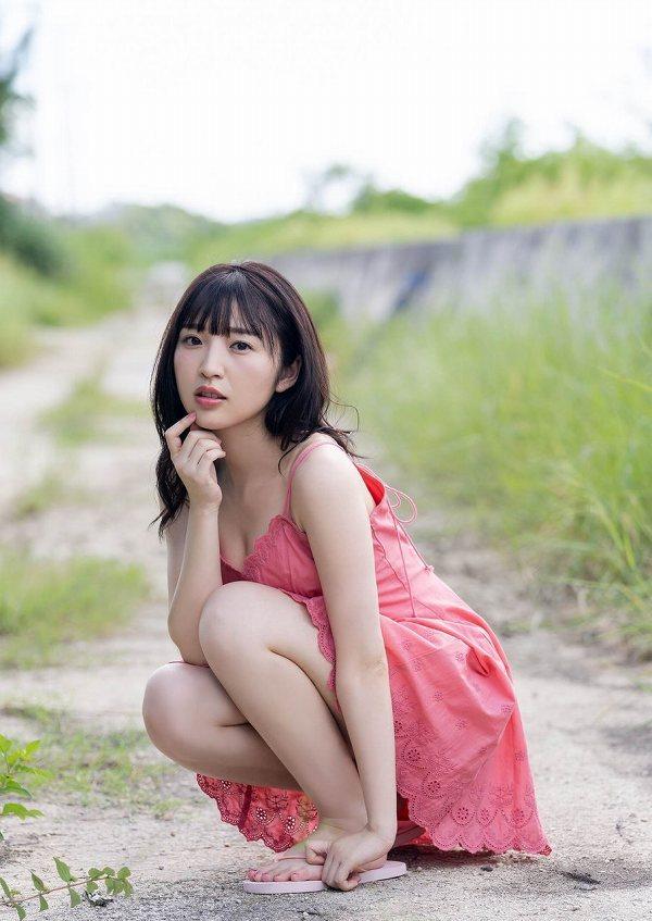 豊田萌絵 画像 069