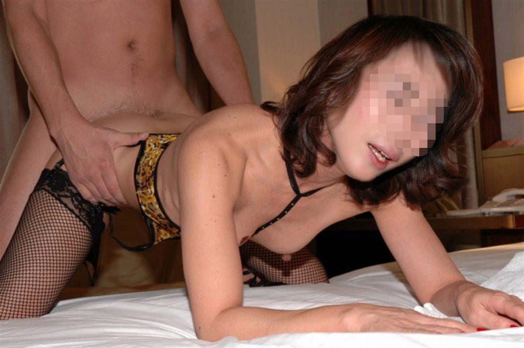 セックス盗撮 画像 062