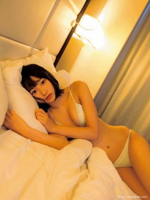 武田玲奈エロ画像473