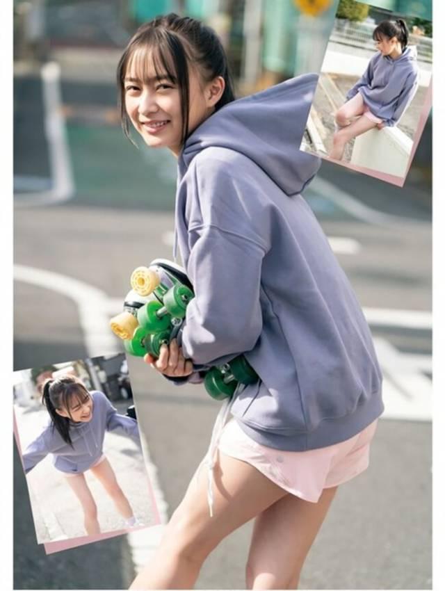 鈴木絢音 画像 040