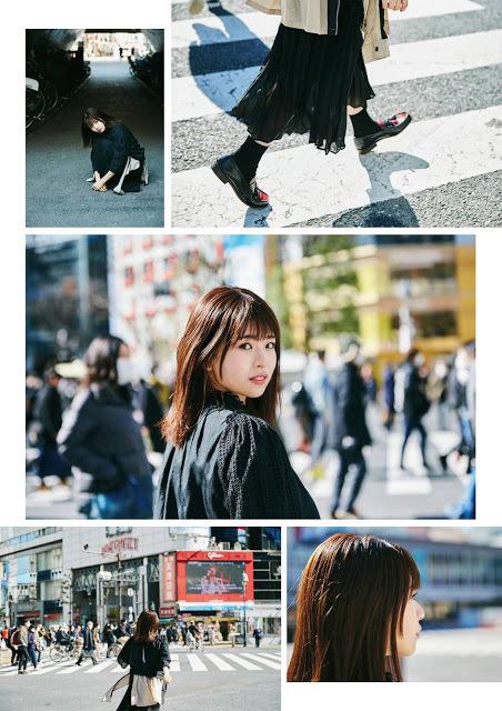 松田好花 画像 001