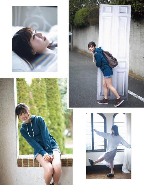 松田好花 画像 011