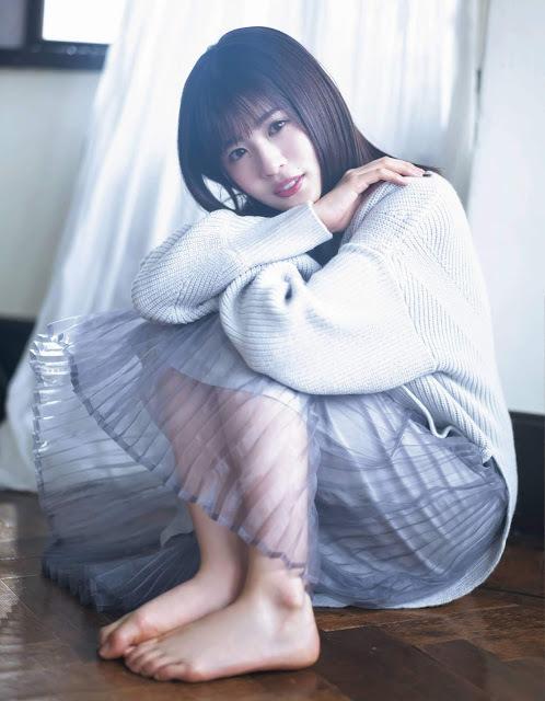 松田好花 画像 012