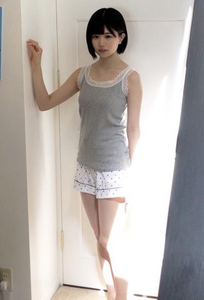 松田好花 画像 028
