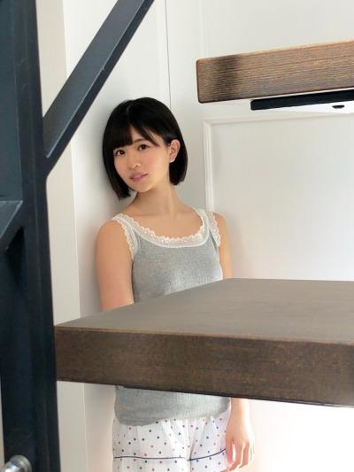 松田好花 画像 029