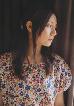 木村文乃 画像 003