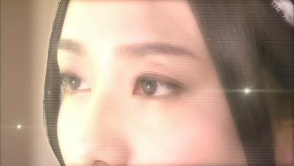 木村文乃 画像 137