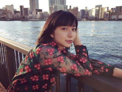 上白石萌歌 【エロ画像126枚! 】人気急上昇のエロかわ女優