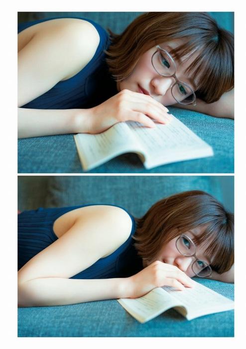 中田花奈 画像 023