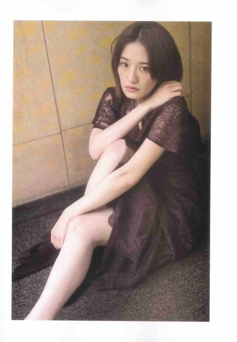 中田花奈 画像 043