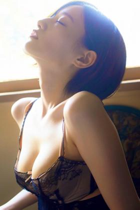 中田花奈 画像 048