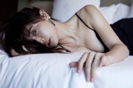 長谷川京子 【エロ画像191枚! 】巨乳の大人気モデル女優