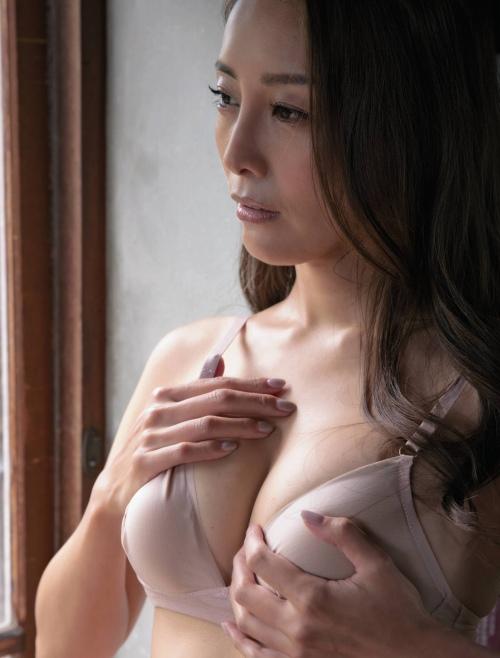 熊切あさ美 画像 011
