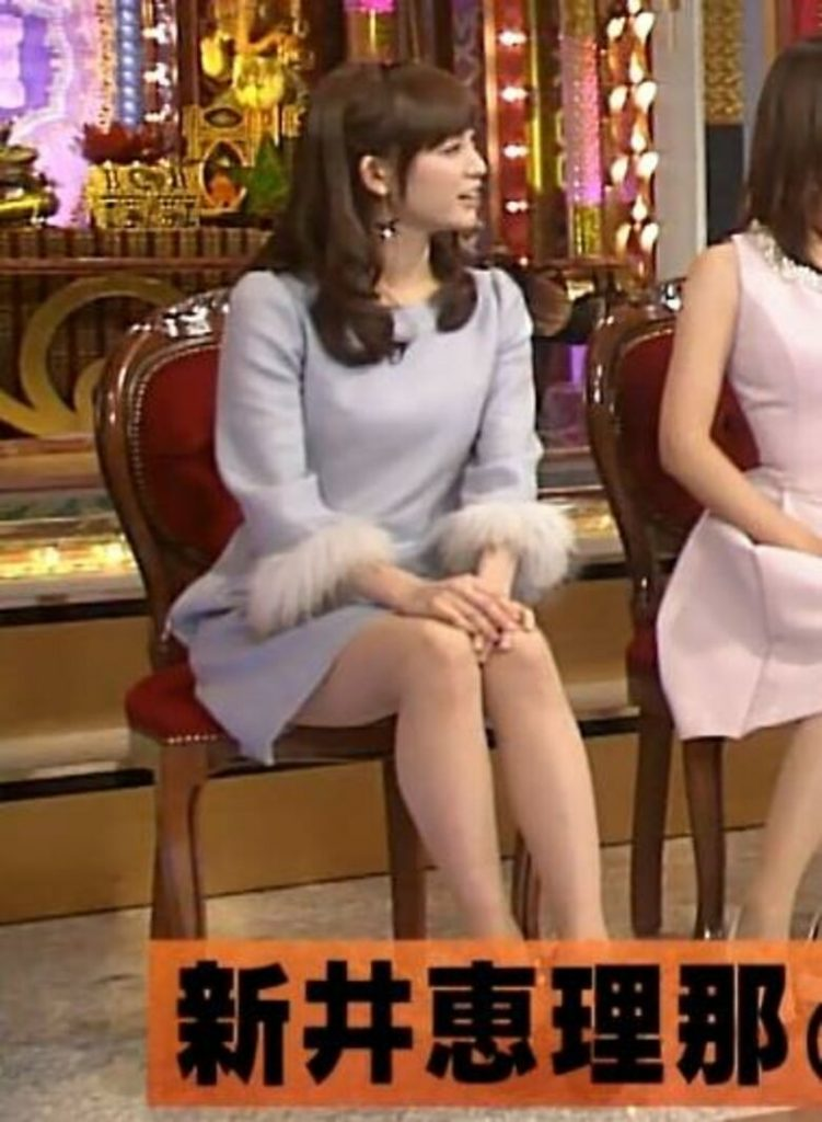 新井恵理那 画像 074