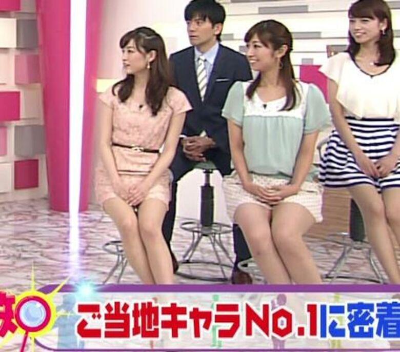 新井恵理那 画像 082
