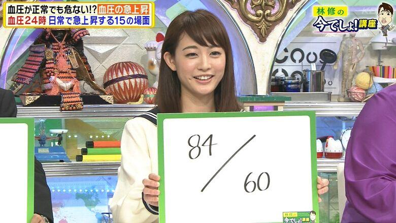 新井恵理那 画像 094