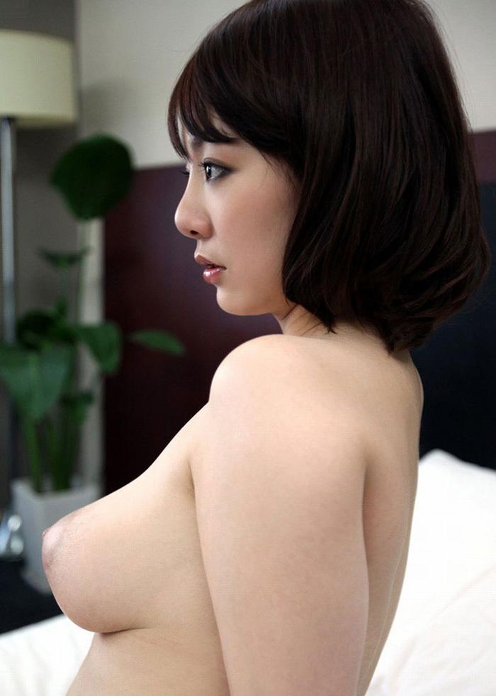 巨乳お姉さん盗撮 画像 060